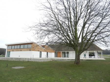 Pavilion 002