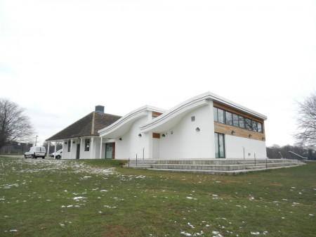 Pavilion 003
