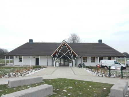 Pavilion 005