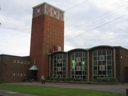 christ-church-coventry