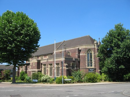 st-barbaras-church-coventry