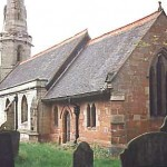 st-james-church-ansty